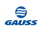 Gauusss