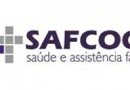 Safcoor
