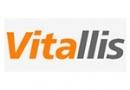 Vitallis2