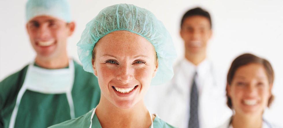 Saúde Corporativa e os principais benefícios