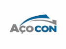 Açocon