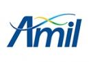 Amil2