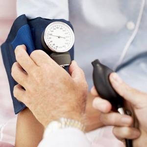 Alerta: mortes por doenças crônicas crescem 60%