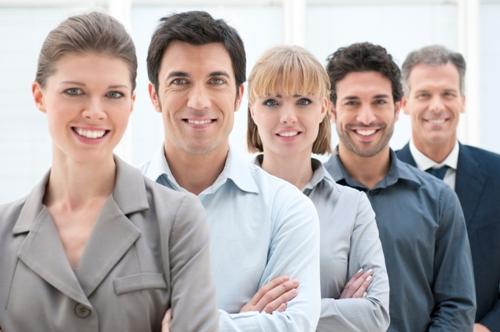 Consultoria em saúde corporativa