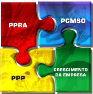 PPRA e PCMSO