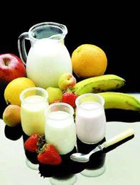 10 dicas básicas para uma boa saúde