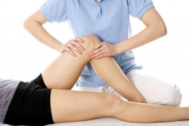 A importância da fisioterapia nas empresas