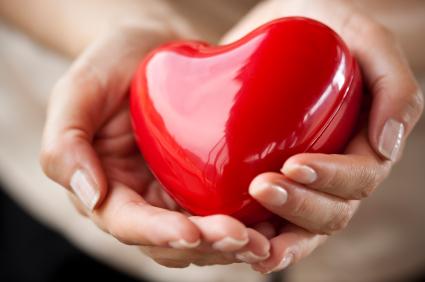 Os transtornos causados pela hipertensão