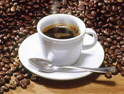 Cafeína auxilia na memorização