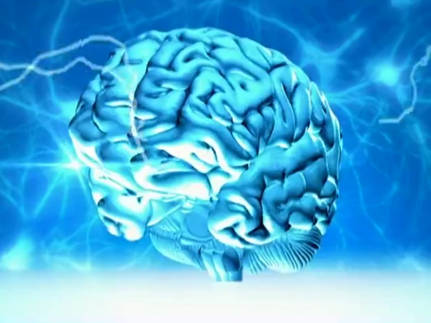 Falta de sono causa danos ao cérebro
