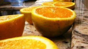 Vitamica C no tratamento contra o câncer